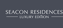 Seacon Residences Luxury Edition